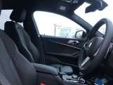 2020 BMW M Sport Gran Coupe (White) - Image: 11
