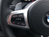 2020 BMW M Sport Gran Coupe (White) - Image: 17