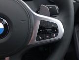 2020 BMW M Sport Gran Coupe (White) - Image: 18