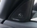 2020 BMW M Sport Gran Coupe (White) - Image: 19