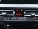 2020 BMW M Sport Gran Coupe (White) - Image: 21