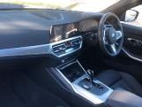 2020 BMW 330e M Sport Touring (Blue) - Image: 6