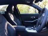 2020 BMW 330e M Sport Touring (Blue) - Image: 11
