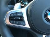 2020 BMW 330e M Sport Touring (Blue) - Image: 17