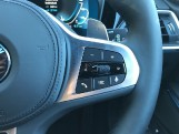 2020 BMW 330e M Sport Touring (Blue) - Image: 18