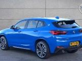 2020 BMW XDrive25e M Sport SAC (Blue) - Image: 2