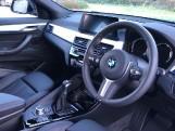 2020 BMW XDrive25e M Sport SAC (Blue) - Image: 5