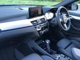 2020 BMW XDrive25e M Sport SAC (Blue) - Image: 6