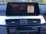 2020 BMW XDrive25e M Sport SAC (Blue) - Image: 7
