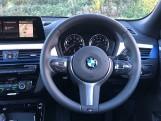 2020 BMW XDrive25e M Sport SAC (Blue) - Image: 8