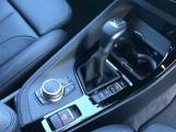 2020 BMW XDrive25e M Sport SAC (Blue) - Image: 10