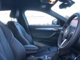 2020 BMW XDrive25e M Sport SAC (Blue) - Image: 11