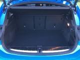 2020 BMW XDrive25e M Sport SAC (Blue) - Image: 13