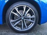 2020 BMW XDrive25e M Sport SAC (Blue) - Image: 14