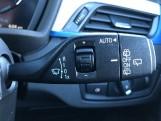 2020 BMW XDrive25e M Sport SAC (Blue) - Image: 19