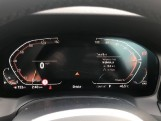 2020 BMW 320i M Sport Saloon (White) - Image: 9