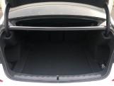 2020 BMW 320i M Sport Saloon (White) - Image: 13