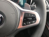 2020 BMW 320i M Sport Saloon (White) - Image: 18