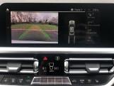 2020 BMW 320i M Sport Saloon (White) - Image: 21