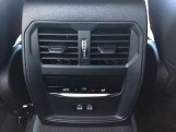 2020 BMW XDrive M Sport Pro Edition Saloon (Blue) - Image: 22