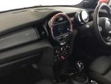2020 MINI 3-door Cooper Sport (Orange) - Image: 6