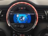 2020 MINI 3-door Cooper Sport (Orange) - Image: 7