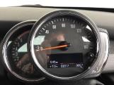 2020 MINI 3-door Cooper Sport (Orange) - Image: 9