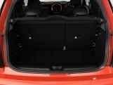 2020 MINI 3-door Cooper Sport (Orange) - Image: 13