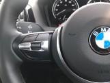 2020 BMW 218d M Sport Coupe (Blue) - Image: 17