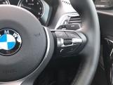 2020 BMW 218d M Sport Coupe (Blue) - Image: 18
