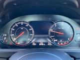 2019 BMW 420d xDrive M Sport Coupe (Black) - Image: 9