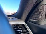 2019 BMW 420d xDrive M Sport Coupe (Black) - Image: 19