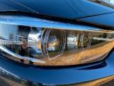 2019 BMW 420d xDrive M Sport Coupe (Black) - Image: 21