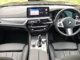 2020 BMW 530e xDrive M Sport Saloon (Grey) - Image: 4