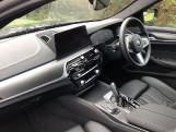 2020 BMW 530e xDrive M Sport Saloon (Grey) - Image: 6