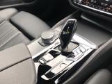 2020 BMW 530e xDrive M Sport Saloon (Grey) - Image: 10