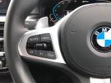 2020 BMW 530e xDrive M Sport Saloon (Grey) - Image: 17