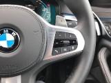 2020 BMW 530e xDrive M Sport Saloon (Grey) - Image: 18