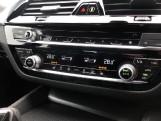 2020 BMW 530e xDrive M Sport Saloon (Grey) - Image: 21