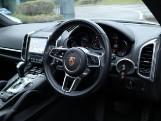 2017 Porsche E-Hybrid S Platinum Edition Tiptronic 4WD 5-door (White) - Image: 8