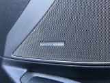 2019 BMW 320d M Sport Saloon (Black) - Image: 19