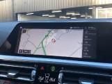 2019 BMW 320d M Sport Saloon (Black) - Image: 20