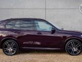 2020 BMW XDrive40d M Sport - Image: 3