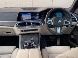 2020 BMW XDrive40d M Sport - Image: 4