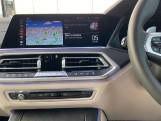 2020 BMW XDrive40d M Sport - Image: 7