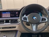 2020 BMW XDrive40d M Sport - Image: 8