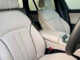 2020 BMW XDrive40d M Sport - Image: 11