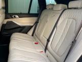 2020 BMW XDrive40d M Sport - Image: 12