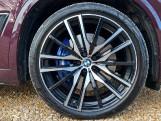 2020 BMW XDrive40d M Sport - Image: 14