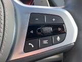 2020 BMW XDrive40d M Sport - Image: 18